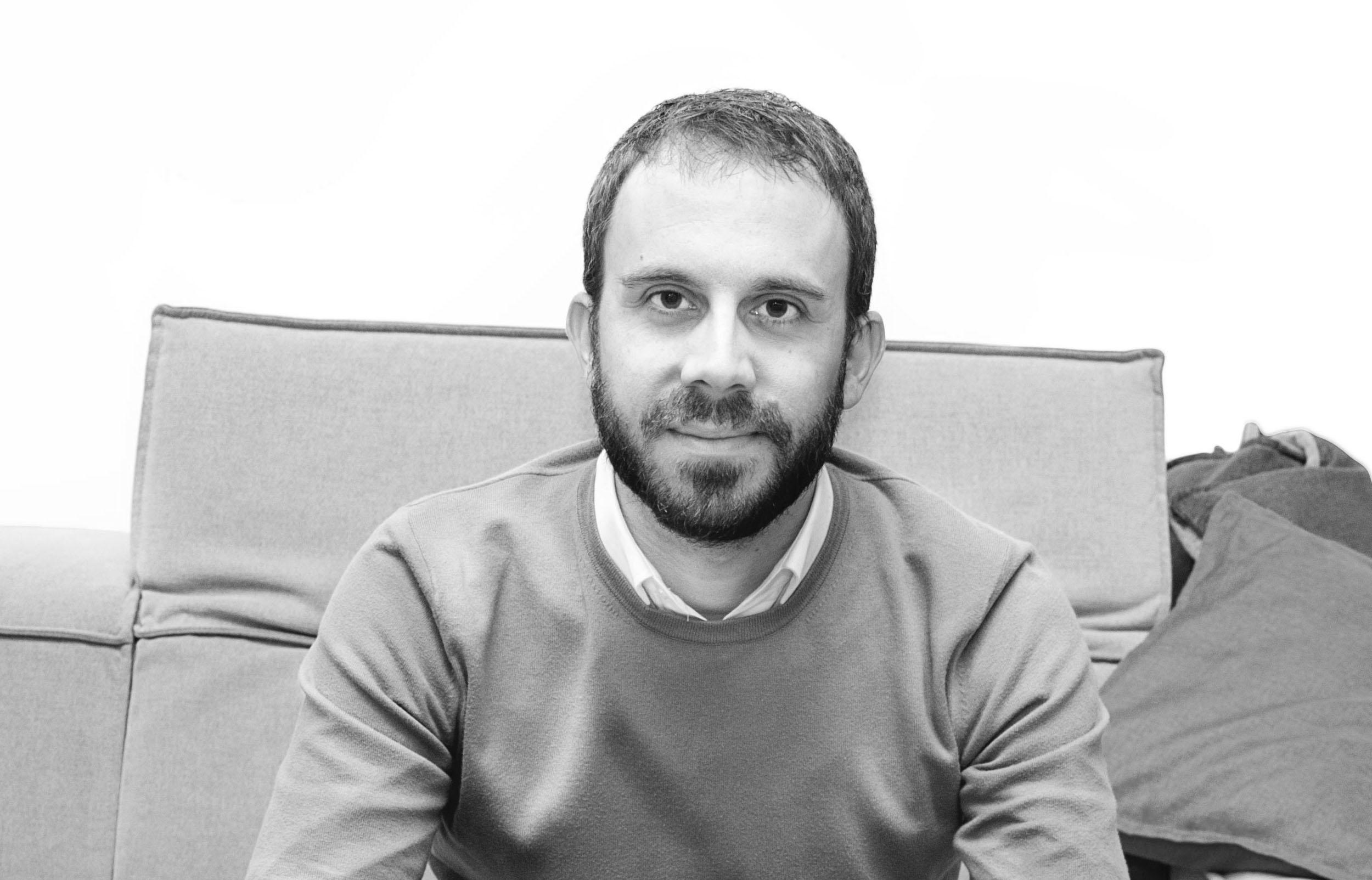Federico Cian