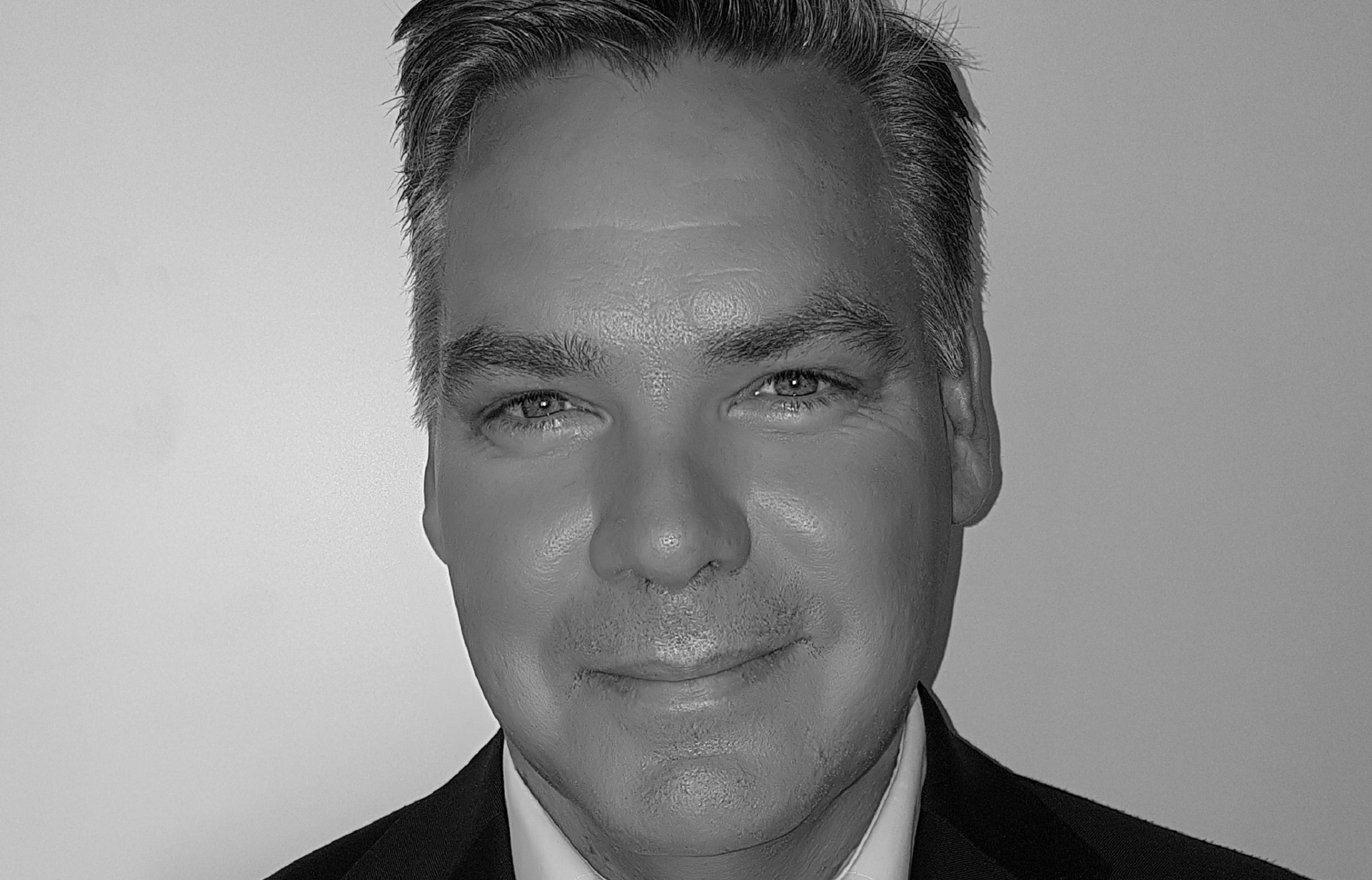 Arne Eilers