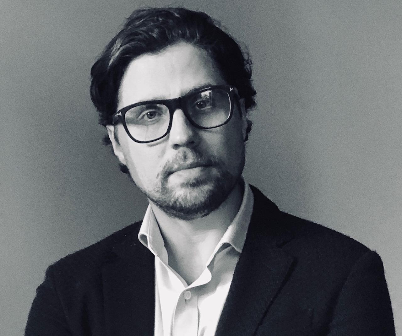 Aleksandr Kuboskin