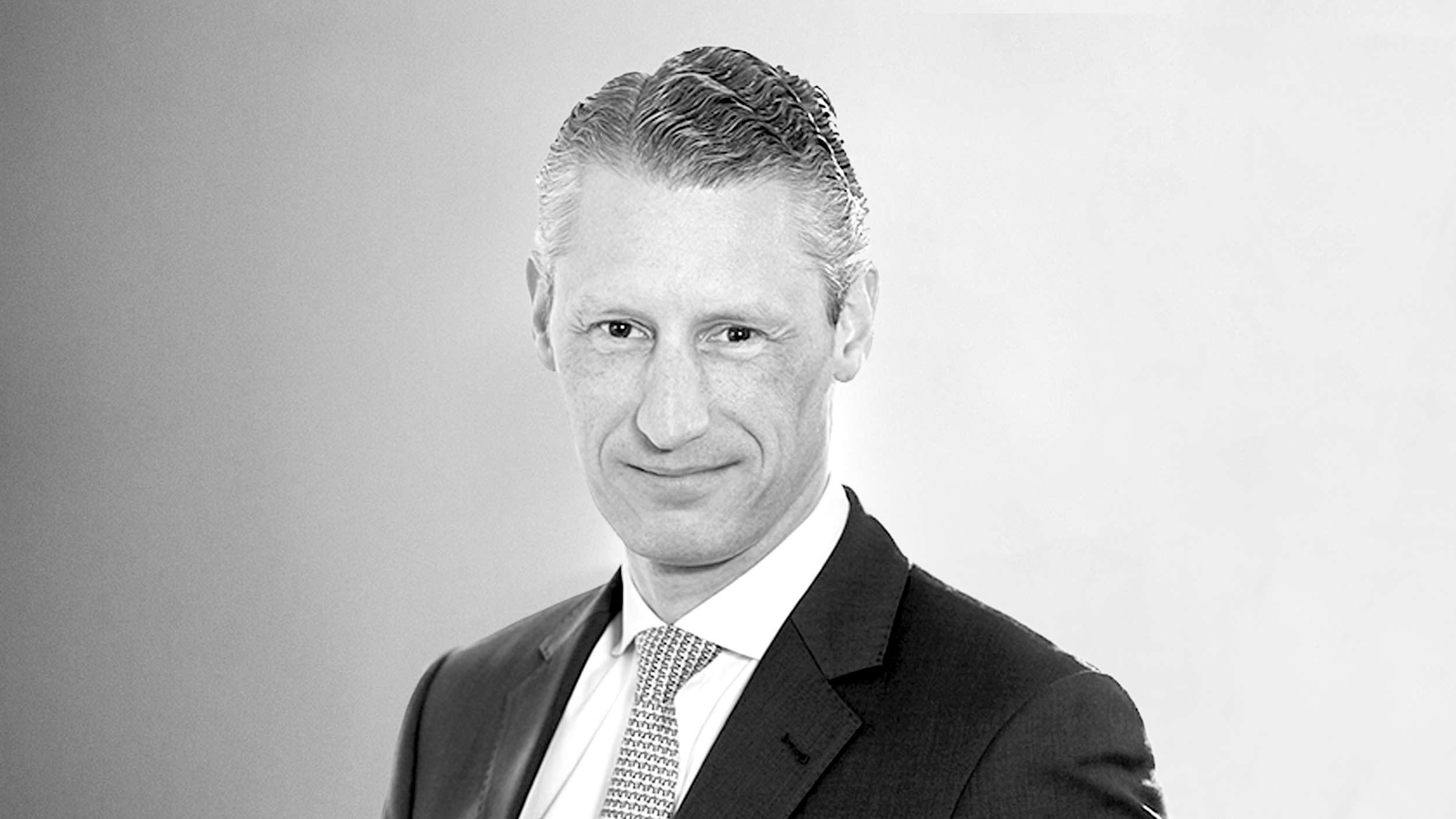 Lars Stegelmann