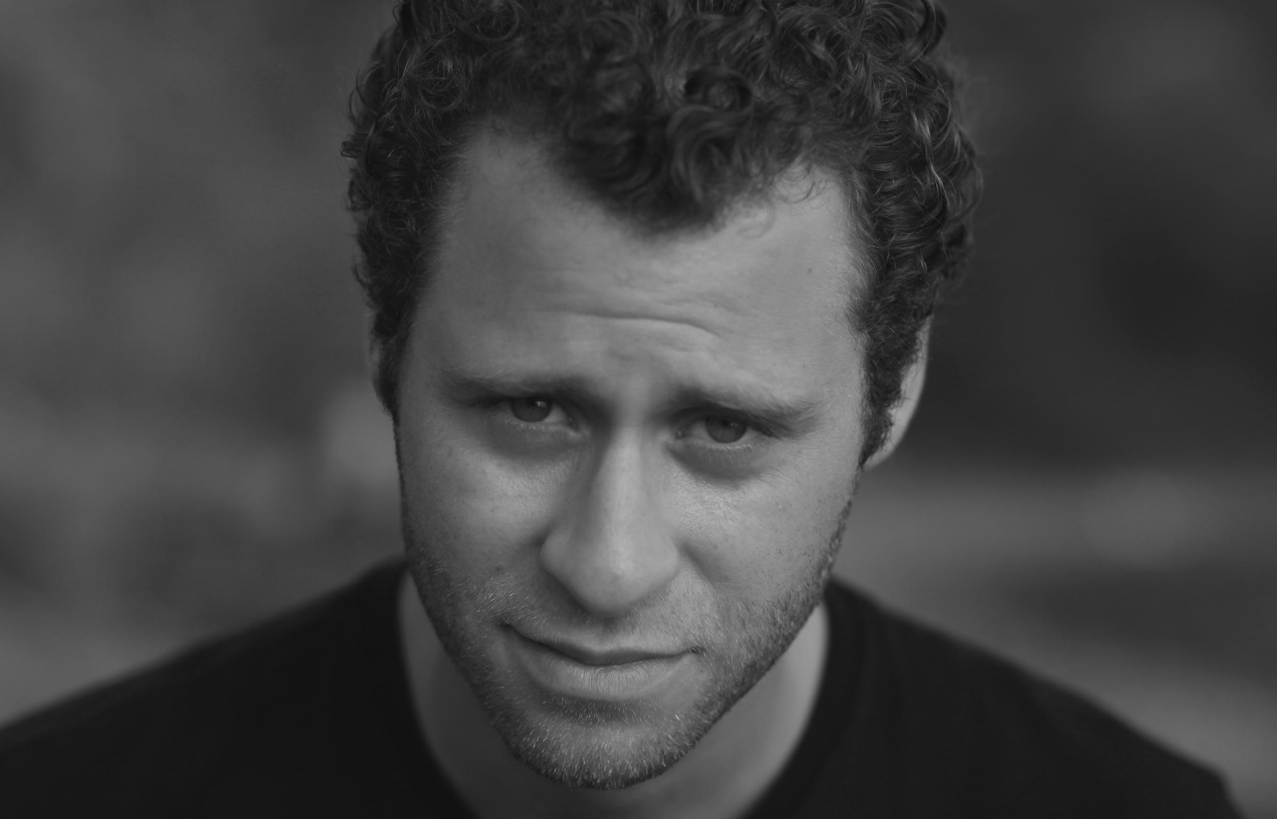 Alan Sternberg