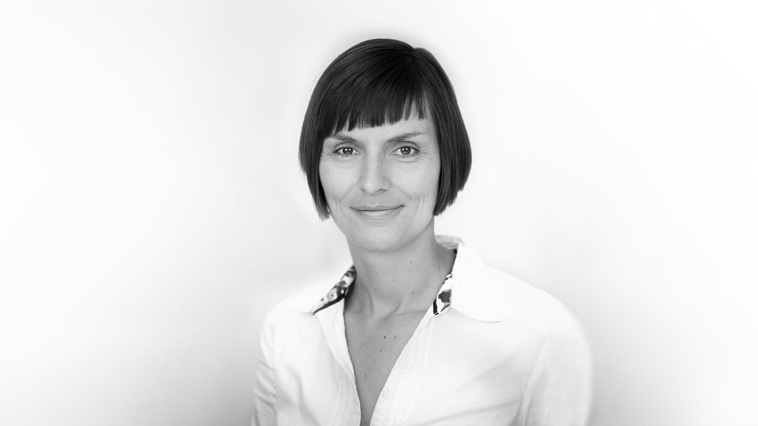 Christine Thoma