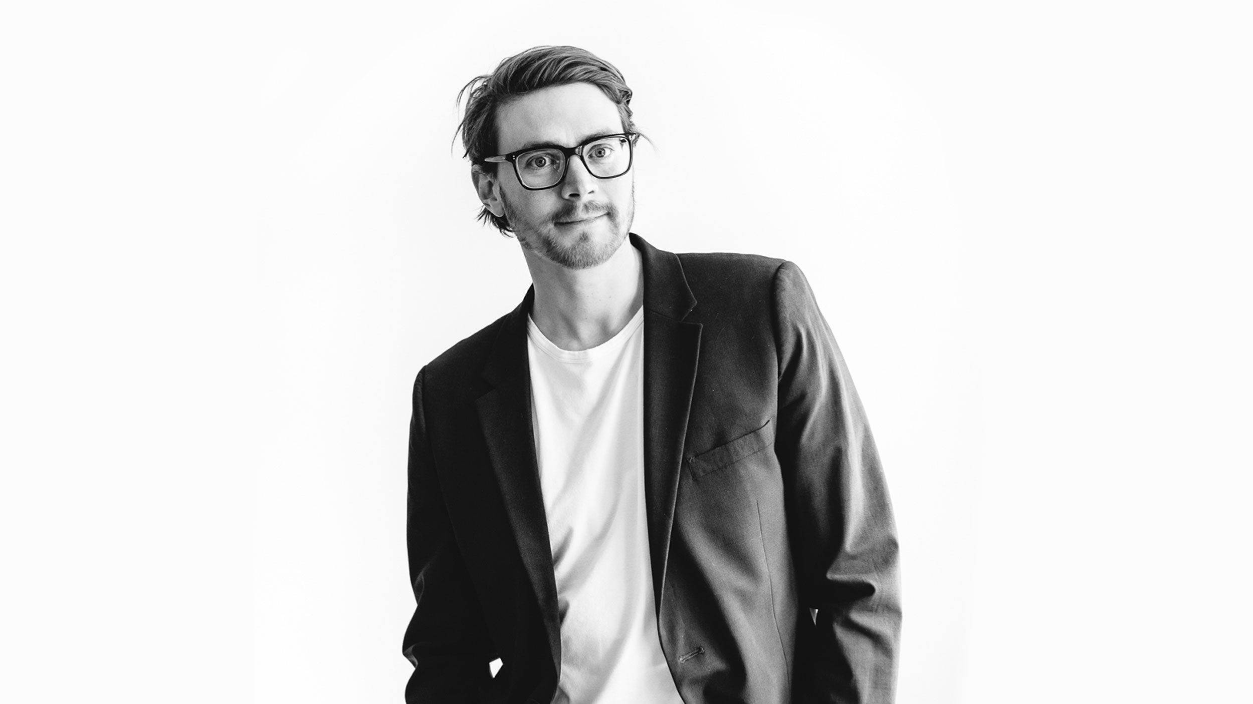Bastian Unterberg