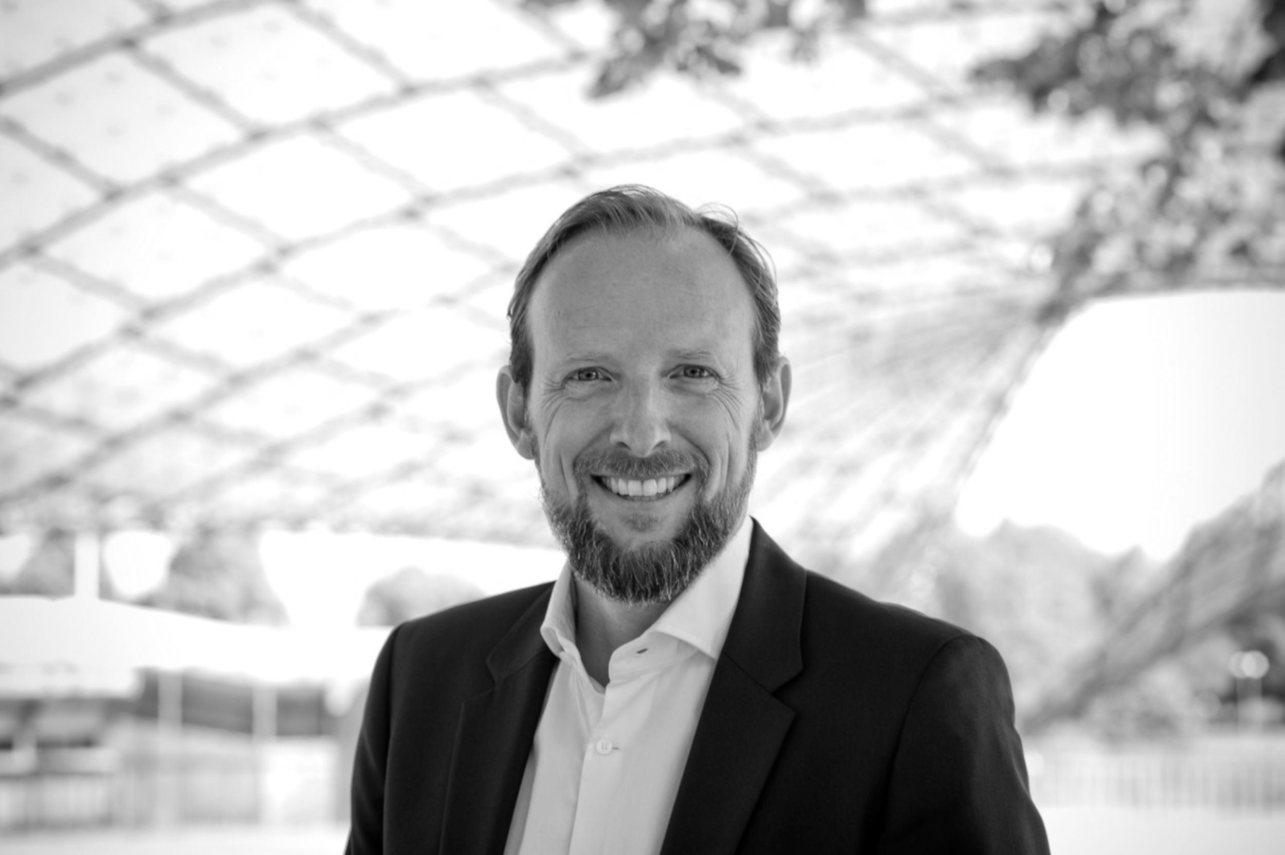 Dr. Marcus Hochhaus