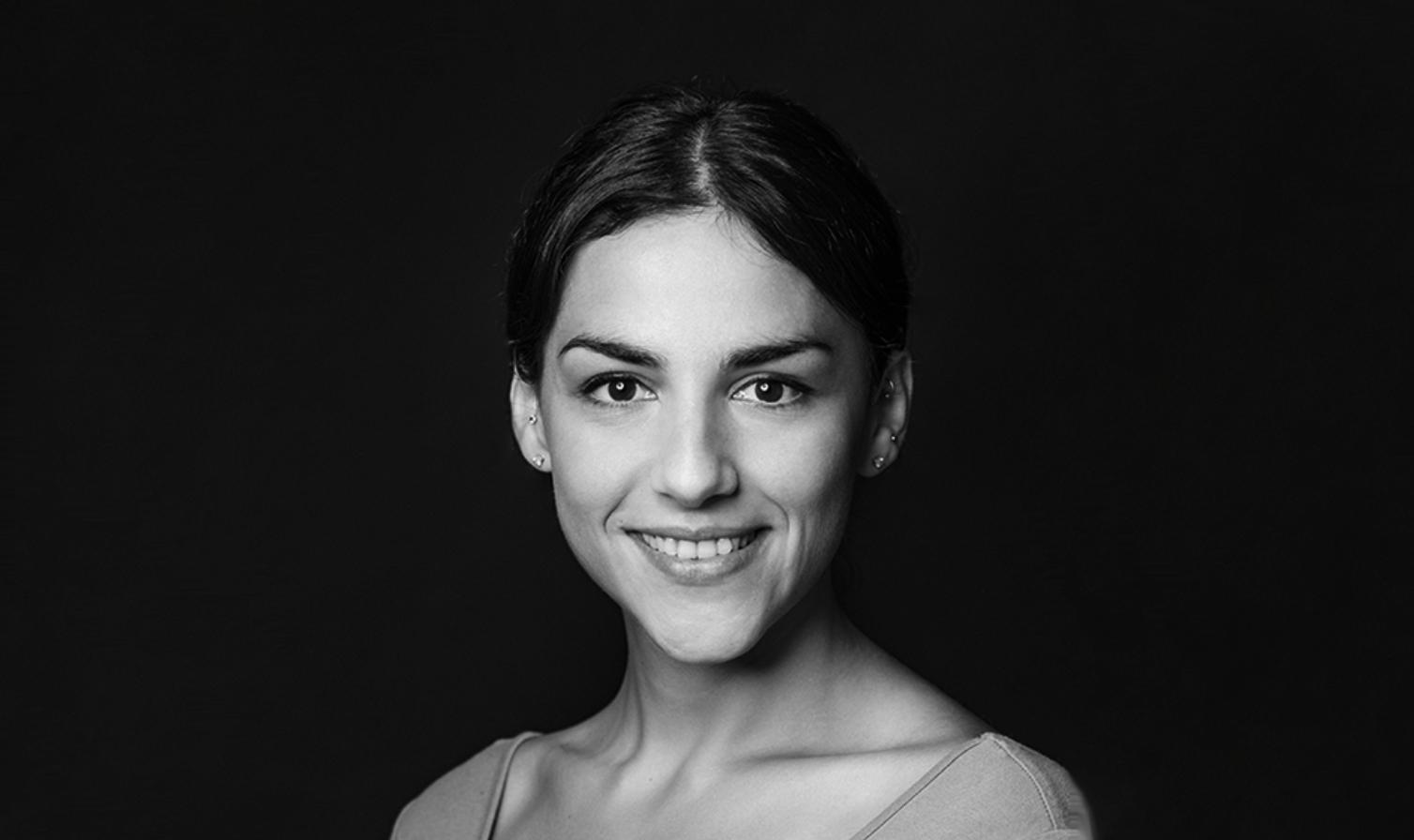 Katerina Nichols