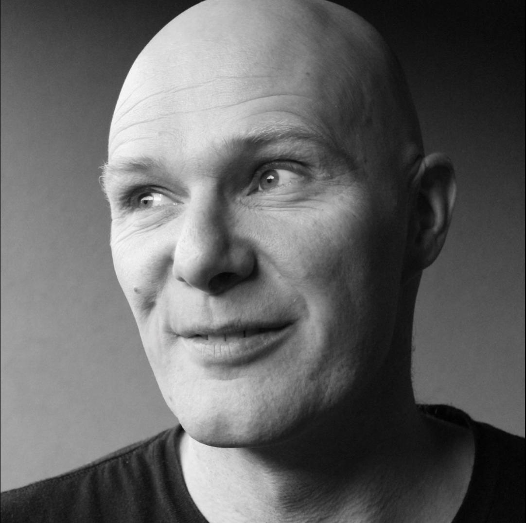 Sascha Welters