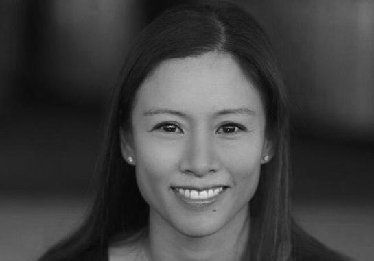 Becky Yang Palmon