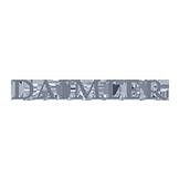 Daimler.com