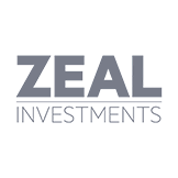 Zeal Investments