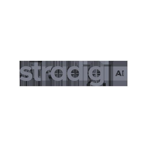 Stradigi