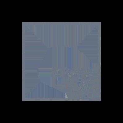 Sport Tech Hub