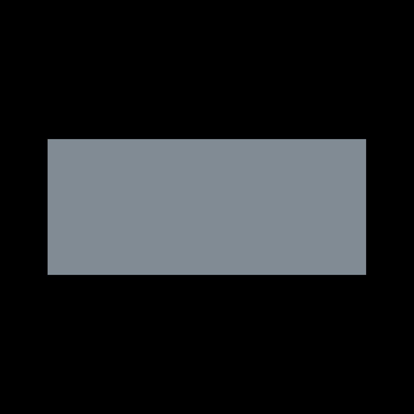 Sports Academy Venture Lab