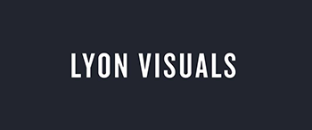 Lyon Visuals
