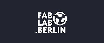 Fab Lab Berlin