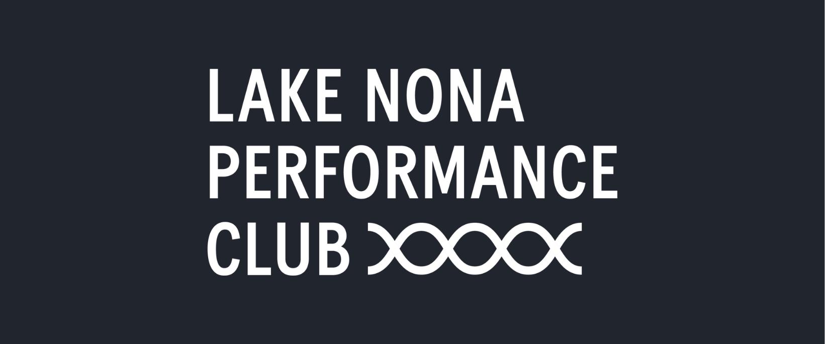 Lake Nona Performance Club
