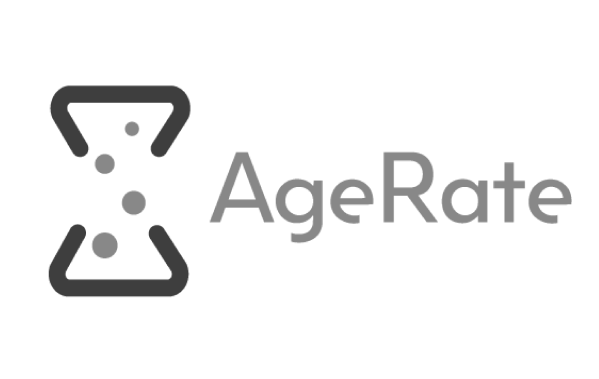 AgeRate