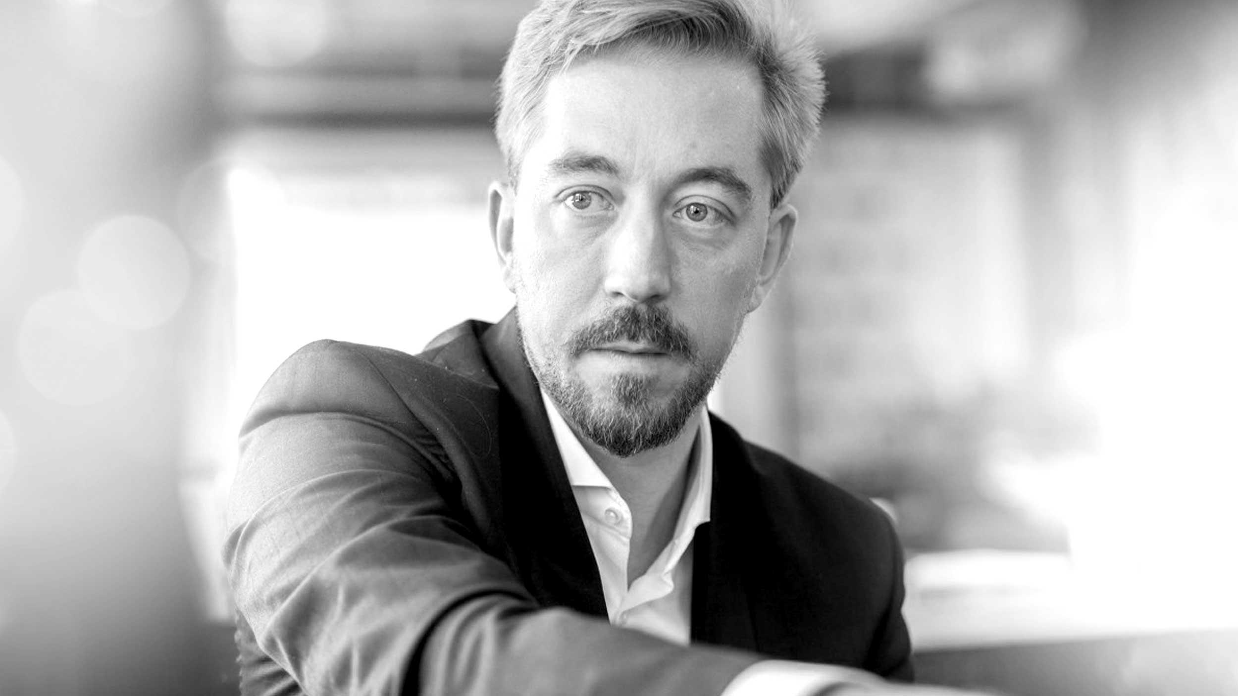 Jan Bathel