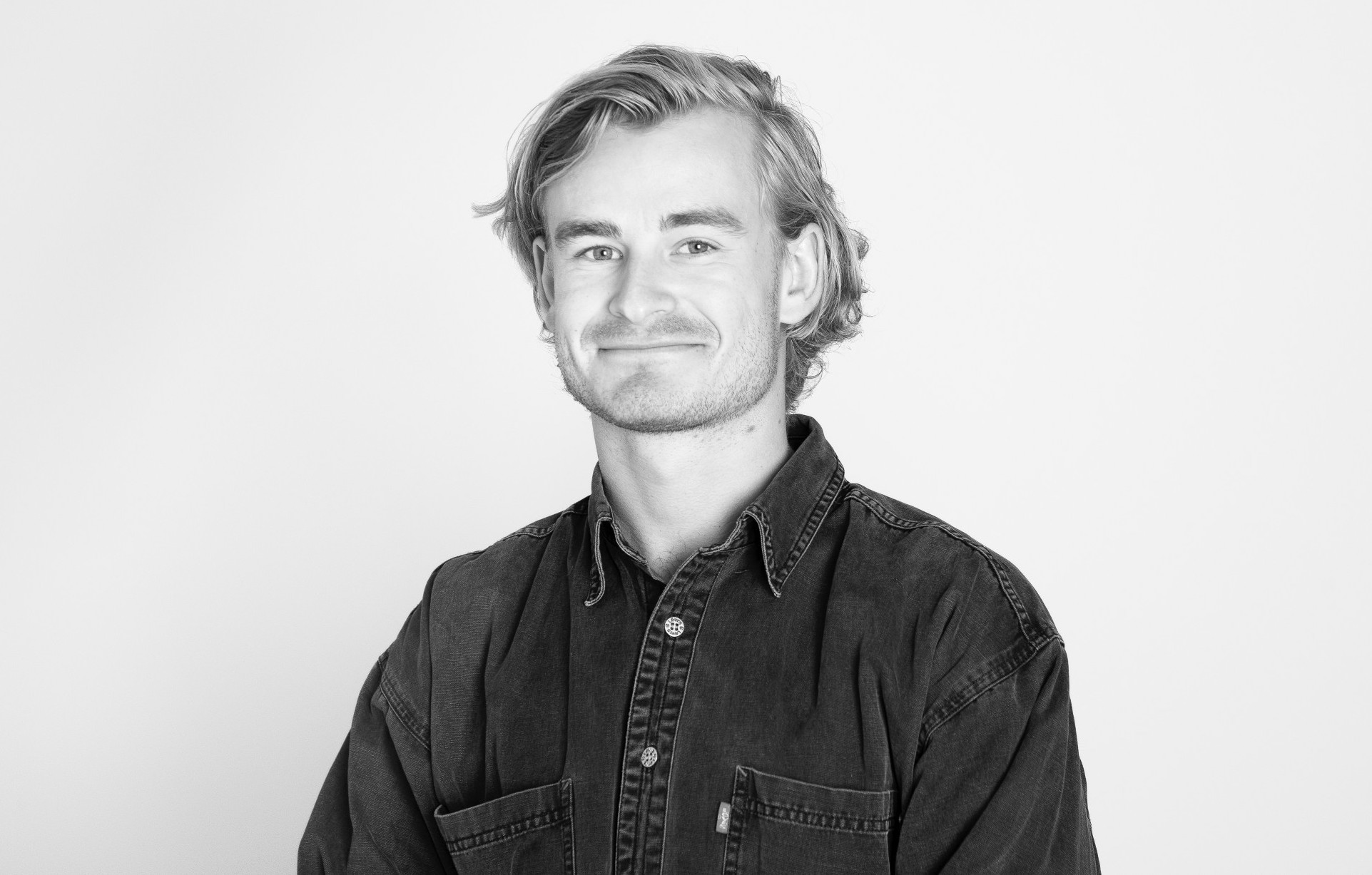 Oliver Victor Kristensen