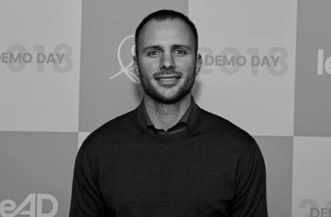 Alexander Bente